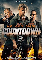 Countdown (2016) Bluray Subtitle Indonesia