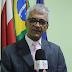 Coluna Social: Parabéns ao radialista, empresário e ex-vereador Arnóbio Carneiro
