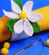 http://translate.googleusercontent.com/translate_c?depth=1&hl=es&rurl=translate.google.es&sl=en&tl=es&u=http://www.countrywomanmagazine.com/project/crocheted-daisy-napkin-ring/&usg=ALkJrhinTO_LSSeGsoQkqLL2Ml-Wqz6duA