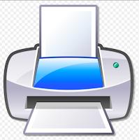 Download HP Designjet 455ca Driver