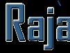 Lowongan Kerja di CV Rajawali Diesel - Semarang (Marketing, Adm Marketing, Adm Tagihan, Sopir Pribadi, SPV Warehouse Inventory)