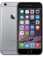 iphone-6-plus-64gb