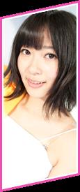 Ki michi no de no mp3 download akb48 suzukake