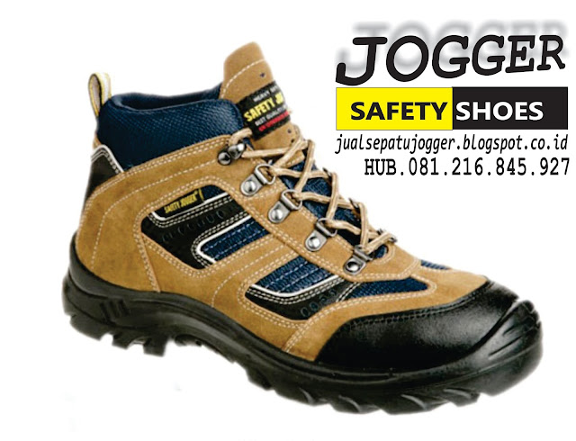 SAFETY JOGGER X2000 HARGA DISTRIBUTOR · image. Steel Toe Cap -200 J ... bf53f33cc6