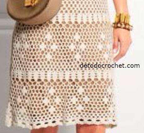 patron-falda-crochet