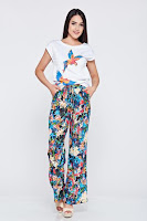 pantaloni-casual-pentru-vara1