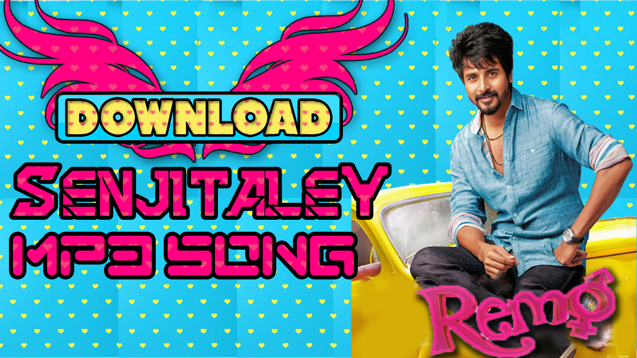 Remo songs download mp3