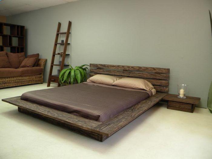 wooden beds design wooden beds design
