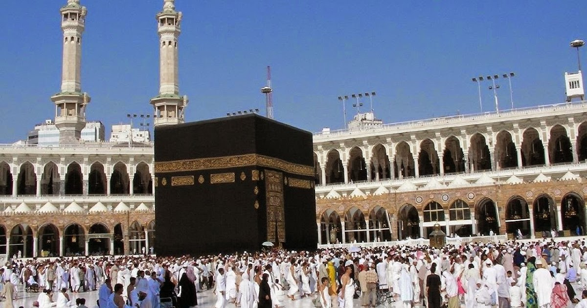 Umrah Banner: Royal Makkah Tours: Royal Makkah Tours