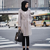 Daftar Jaket Trendy agar Tampil Fashionable di Musim Penghujan