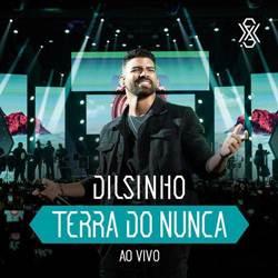 Baixar Música Controle Remoto - Dilsinho Mp3