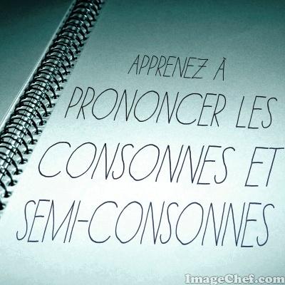 http://fle.unileon.es/Les_consonnes/contenido/escenario.html