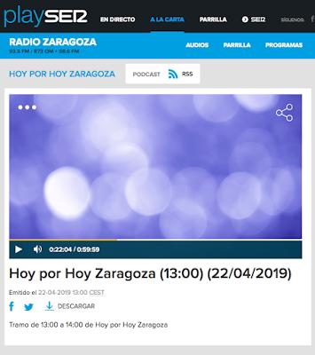https://play.cadenaser.com/audio/ser_zaragoza_hoyporhoyzaragoza_20190422_130000_140000/