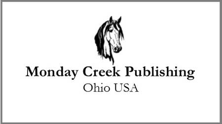 Looking for a publisher?