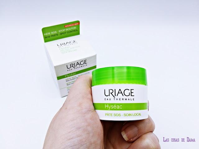 Favoritos 2017 belleza cosmética tratamiento facial corporal cabello beauty limpieza