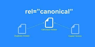 Hướng dẫn cách tối ưu thẻ canonical trong SEO
