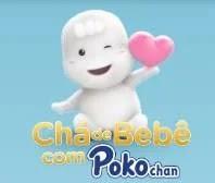 Cadastrar Promoção Mamypoko 2019 Ganhe Kit Fraldas Chá de Bebê Poko-Chan