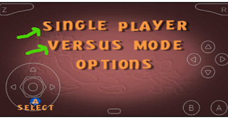 أفضل لعبة على الاطلاق ستتمنئ لو انها تتوفر على هاتفك من قبل(جربها تعشقها)