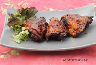 http://recettes.de/poulet-aux-epices-et-miel