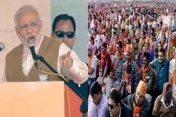 pm-narendra-modi-appeal-gujarati-to-defeat-modi-in-election-2017