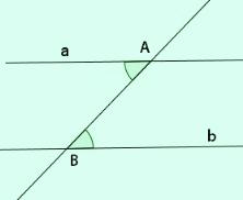 Bài-25-trang-91-toán-7