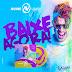 Baixar – Avine Vinny – CD Promocional – Maio 2016