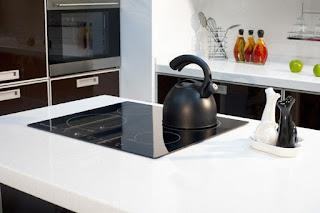 Рейтинг варочных панелей для кухни