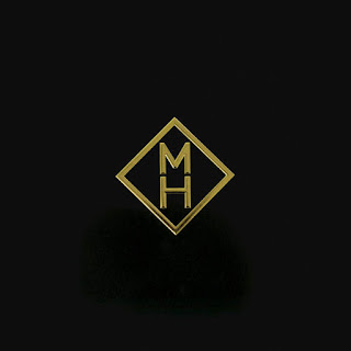 Marian Hill - Act One (2016) - Album Download, Itunes Cover, Official Cover, Album CD Cover Art, Tracklist