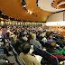 San Jose: Dự án 30,000 sqft cho Trung Tâm Phục Vụ CĐVN