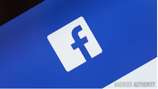 How to post a gif on Facebook Mobile