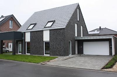 referenzen zielsdorf ohne dach berst nde. Black Bedroom Furniture Sets. Home Design Ideas