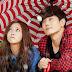 On Joo Wan dan Jo Bo Ah Putus Setelah 2 Tahun Pacaran