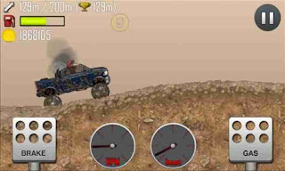 Hill Climb Download