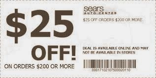 Latest Coupons Promo Codes Deals And Discount Offers