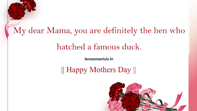 Happy-Mothers-Day-2021-Images-With-Quotes