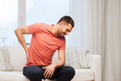 Cara Mengobati Sakit Pinggang dengan Akar Ilalang