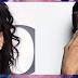 Hizi Hapa Dalili za Colabo ya Alikiba na Rihanna