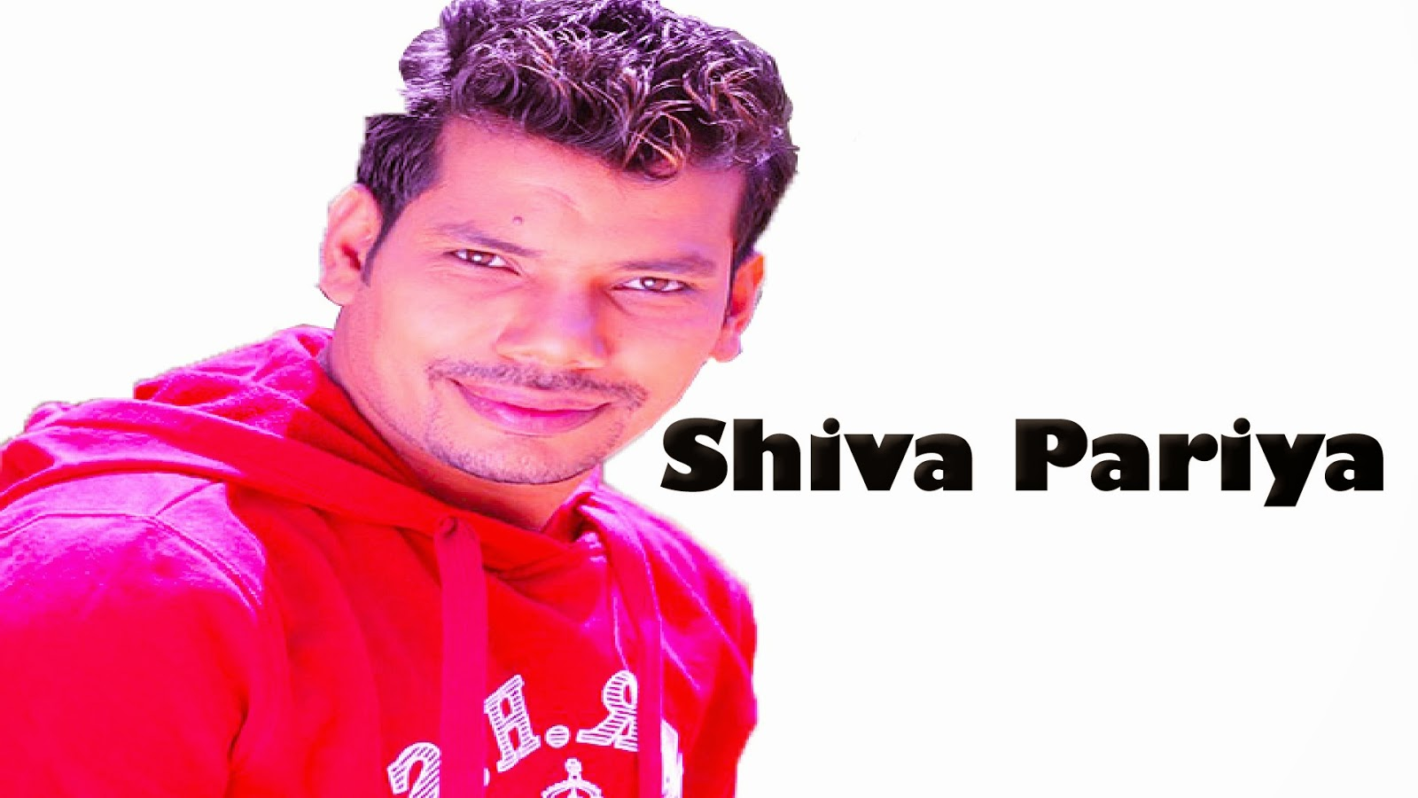 Shiva Pariyar - Latest MP3 Songs Collection Freee Download