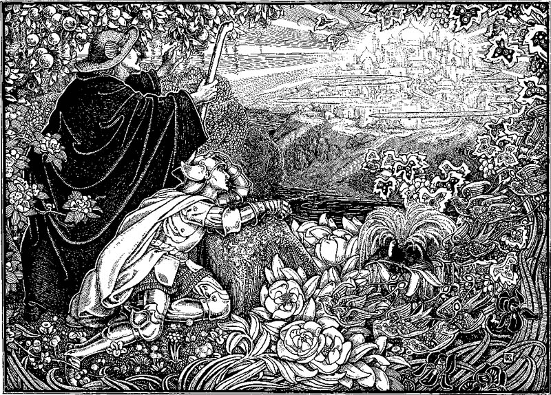 Más Biblia El Progreso Del Peregrino De John Bunyan Libro