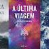 Coolbooks | Lembrete Passatempo - Habilite-se a ganhar 1 pack de 3 livros