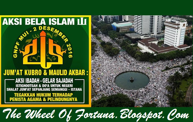 """GERAKAN TUWAI"" TANGKAP & USIR WARGA ASING ILEGAL@CHINA Masuk Indonesia[2]"