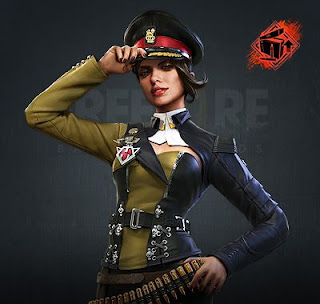 paloma-personagem-do-free-fire