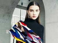 Seorang Model Meninggal Dunia Setelah Fashion Show 12 Jam