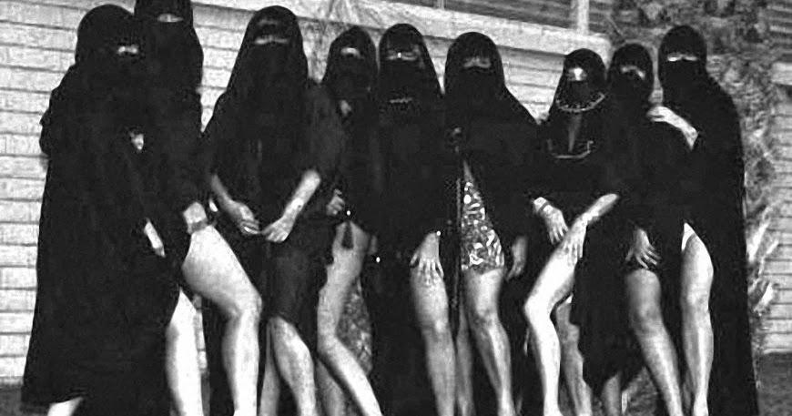 Проститутки Для Таджиков