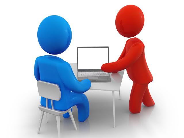Formarea profesionala, procesul de dezvoltare personala pentru care niciodata nu este prea tarziu