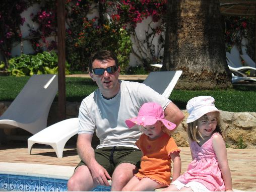 Madeleine McCann - 13th Anniversary of her disappearance, but when did this really happen?  Sun%2Bhat%2Band%2Bflapping%2Bcurta1