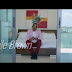 VIDEO | Otile Brown - Baby love| Download /Watch