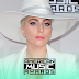 "FOTOS/VIDEO HQ: Lady Gaga en la red carpet de los ""American Music Awards 2016"" - 20/11/16"