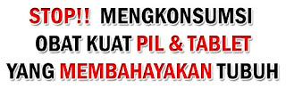 http://obatkuathajarsaadah.blogspot.co.id/2016/01/jual-obat-oles-hajar-jahanam-asli-mesir.html