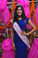Simran Chowdary Winner of Miss India Telangana 2017 33.JPG